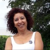 Izani Mustafa