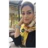 مهندس مریم عبادی نژاد