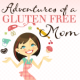Heidi @ Adventures of a Gluten Free Mom