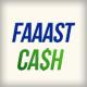 FaaastCash