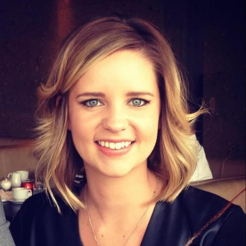 Claire Hagen