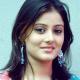 Nimita Rao