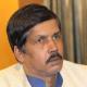 कुमार कृष्णन