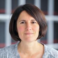 Nathalie Wimmer