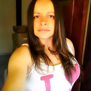 ElaineMetal