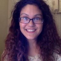 avatar for Neesa Suncheuri