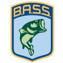 Bassmaster News