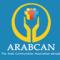 arabcan