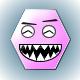 buy pfizer viagra online