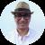 Eric - Gana Dinero con tus Compras's avatar