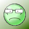 Ski Safari v1.0.0 Apk Android