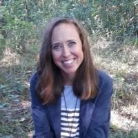 Stacey Pardoe