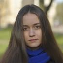 Алина Лейтуш