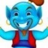 Avatar nuru
