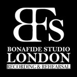 PostProduction: BonaFideStudio Mixing and Mastering