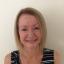 Sue Price