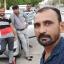 Jayesh shingala Jamnagar