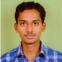 Siva Sreedhar