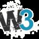 w3mag