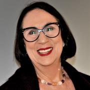 Janet Sernack