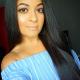 Melissa @primpandprimebeauty