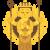 ank2sonic's avatar