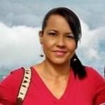 Juliana Arboleda