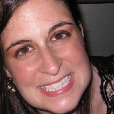 Meredith Levick