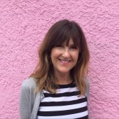 Jennifer Cramer-Miller