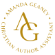 Amanda G.