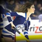 Photo of Danielle Podlaski
