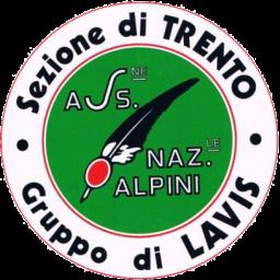 Gruppo Alpini di Lavis
