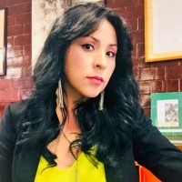 María Guadalupe Quintero Zarza