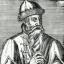 gutenbergsson