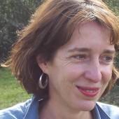 María Pérez de Arenaza