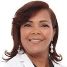 Dra. Miltha Casado Holguín-Veras