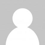 digitalupward