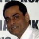 Shahrukh Moghal