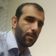Photo of علیرضا هجینی