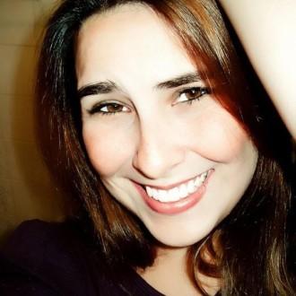 Mariana Abramo