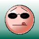 download Game Dingdong spiderman