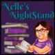 Nelle @ Nelle's NightStand