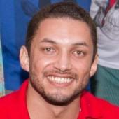 Roosevelt Fernandes