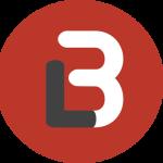 baselineitdevelopment729