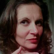 Marilisa Lorusso