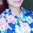 Dimple Dutta