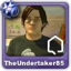 TheUndertaker85