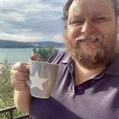Oláh Sándor