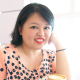 Cheryn Tan