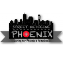 Street Medicine Phoenix